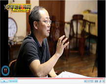 TTT培训感言——清华大学教授都学习的TTT培训