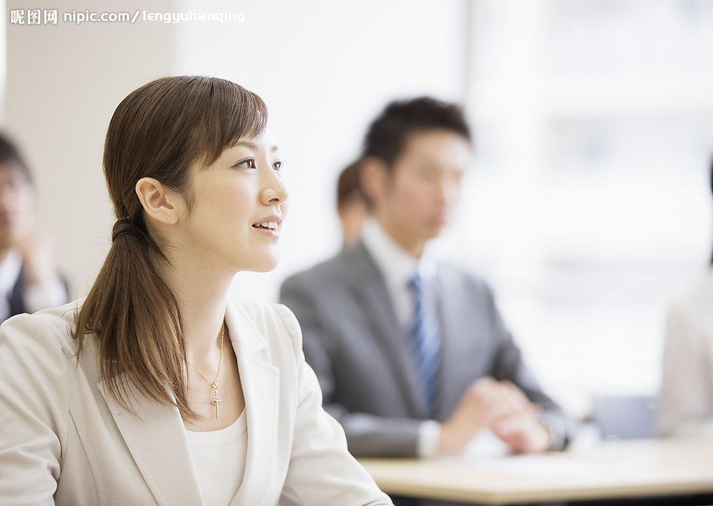 企业如何培养或兼职培训师?
